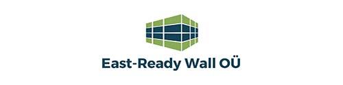 Readywall